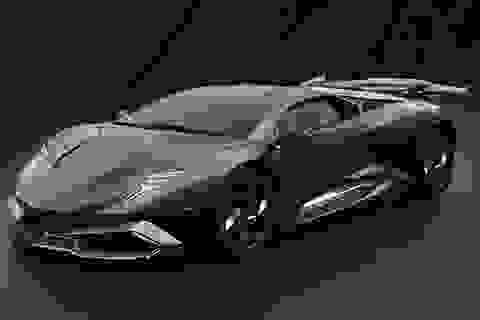Lamborghini HyperVeloce sẽ sớm ra đời?