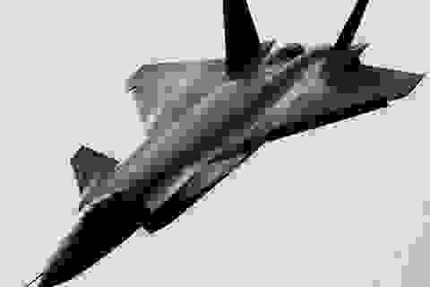 3 lực lượng không quân 'đáng gờm' nhất châu Á