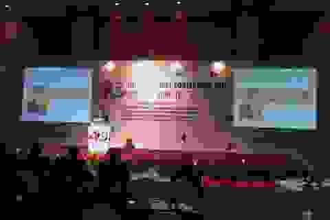 Năm 2016 Việt Nam bắt đầu cấp phép 4G