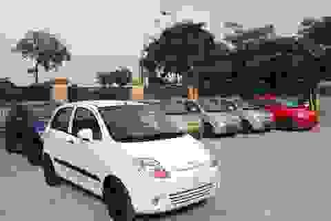 Thu nhập 15 triệu/tháng có nên mua xe ô tô trả góp?
