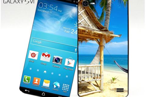 Lý do bạn nên mua Samsung Galaxy S6 và S6 Edge ở thời điểm này