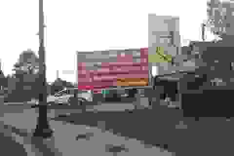 Tiếp tục cấm xe qua đèo Prenn vào ban đêm