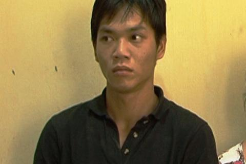 Triệt phá băng trộm chuyên nghiệp trước dịp Tết nguyên Đán