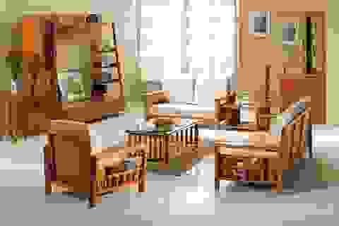 Những vị trí trọng yếu trong thiết kế nhà ở