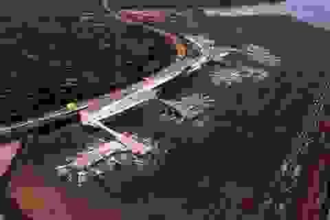 Mỹ chi 4 tỷ USD tái thiết sân bay bận rộn của New York