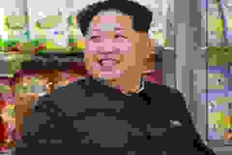 """Triều Tiên yêu cầu nam giới để kiểu tóc """"đầy khát vọng"""" giống ông Kim Jong-un"""