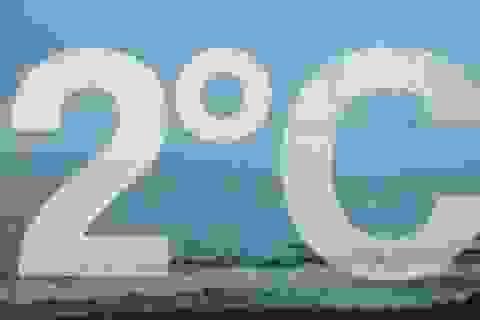 Vì sao COP 21 quan trọng với thế giới?