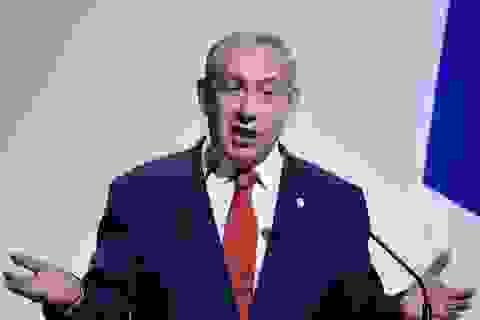 Israel lần đầu thừa nhận đã đưa đặc nhiệm vào Syria