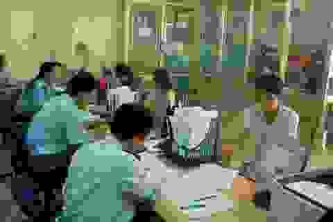 Lạng Sơn: 90% doanh nghiệp XNK nộp thuế qua ngân hàng