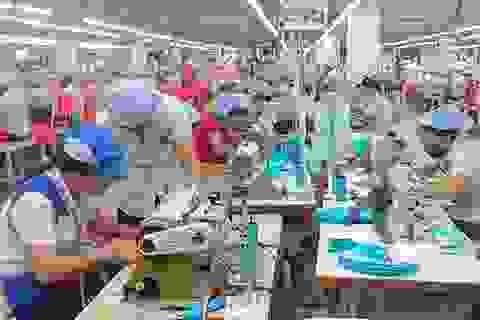 """Đà Nẵng: Nợ BHXH """"khủng"""", lập ngay 2 đoàn liên ngành kiểm tra 30 doanh nghiệp"""