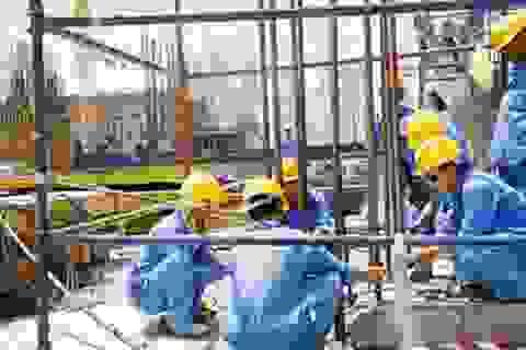 Thái Lan triển khai cấp phép cho lao động tự do Việt Nam