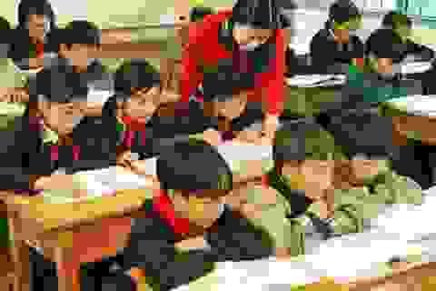 Nợ hơn 5 tỷ tiền dạy thêm giờ của giáo viên