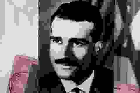 """Tổng thống Syria sẽ cho thi hài điệp viên Eli Cohen """"hồi hương""""?"""