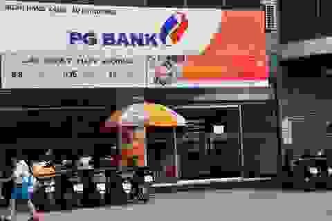 Thoái vốn khỏi ngân hàng
