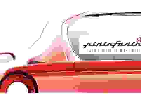 Hãng xe Ấn Độ sắp sở hữu nhà thiết kế Pininfarina danh tiếng