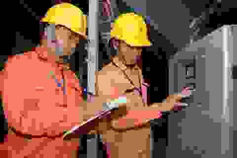 Lãi vay của EVN sẽ được tính vào giá điện