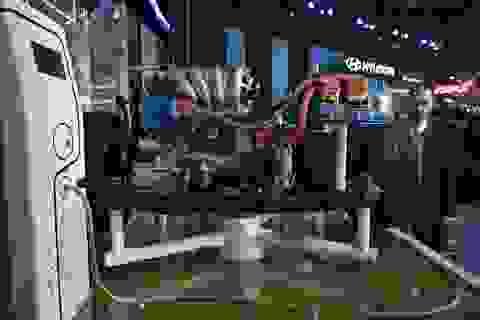 Hyundai và Kia bị cáo buộc sử dụng trái phép công nghệ hybrid