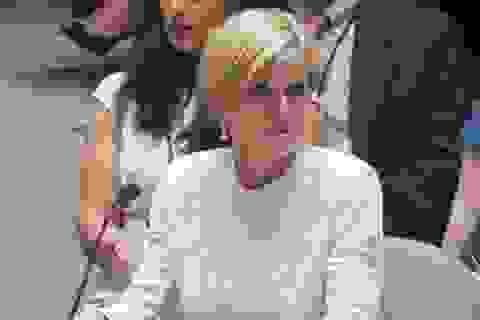 Úc nêu quan ngại về vấn đề Biển Đông tại Hội nghị ASEAN