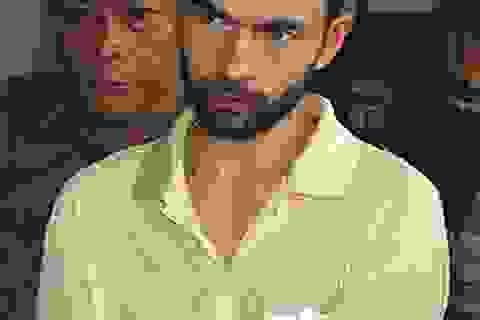 Thái Lan khẳng định đã bắt được nghi phạm áo vàng trong vụ đánh bom Bangkok