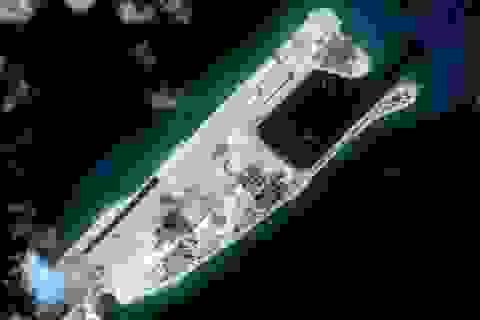 Nhiều nước lên tiếng ủng hộ Mỹ tuần tra Biển Đông