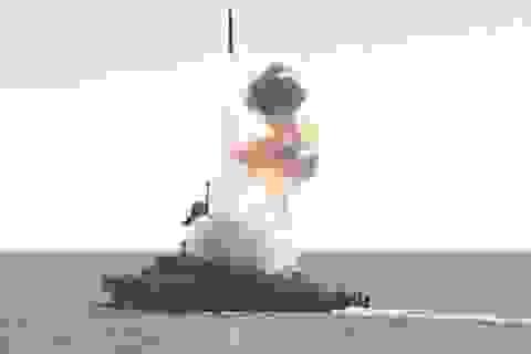 Bộ ba hạt nhân Nga đồng loạt khai hỏa trong tập trận