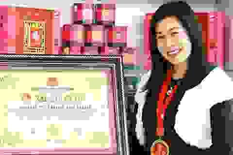Vụ doanh nhân Hà Linh bị sát hại: Chưa đưa được thi thể từ Trung Quốc về nước