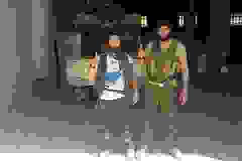 Chuyện lấy vợ, lấy chồng của chiến binh IS