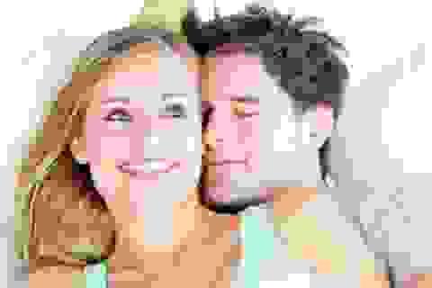 10 bí quyết hôn nhân mọi bà vợ phải nằm lòng