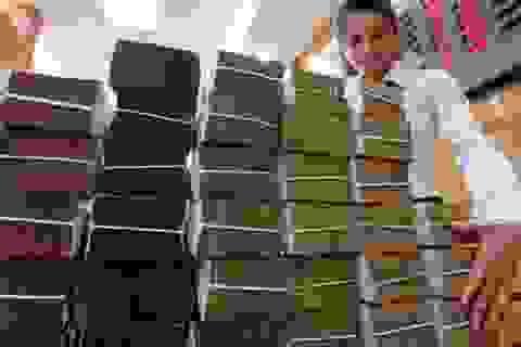 Lãi lớn ngàn tỷ, ngân hàng vào vận mới