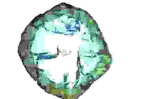 Giải mã bí ẩn các mỏ kim cương dồi dào nhất thế giới