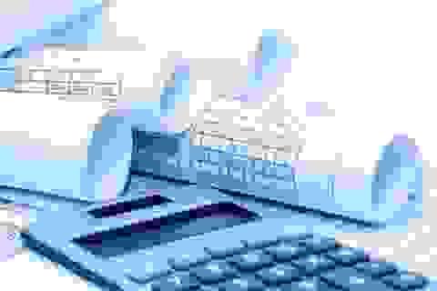 Cùng làm kế toán nhà nước, lương tôi lại thấp hơn lương bạn?