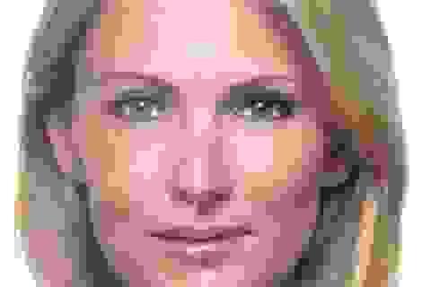 Bí quyết chống nhăn da mặt không cần đến mỹ phẩm