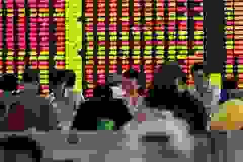 Biến động ở Trung Quốc không đẩy kinh tế thế giới vào suy thoái