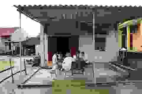 """Lao động """"chui"""" tại Angola: Báo động những cái chết được biết trước"""