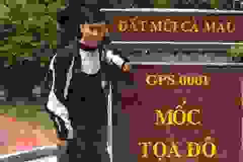 Chàng trai phượt xuyên Việt để học cách nấu ăn