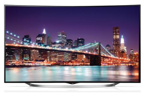 3 chiếc TV thông minh siêu nét đang bán tại Việt Nam
