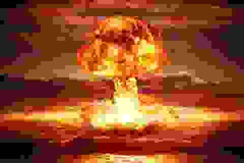Mỹ từng có ý định sử dụng bom nguyên tử chống Liên Xô