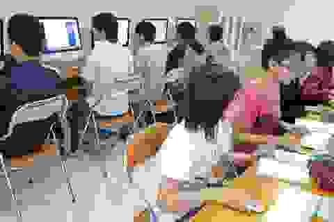 Học liên thông đại học để thay đổi tương lai
