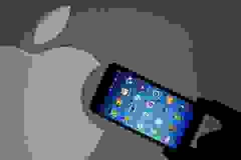 Apple thắng kiện, Samsung có thể phải thay đổi một số tính năng