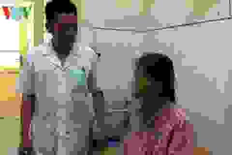 18 y, bác sĩ Hà Nội nghi phơi nhiễm HIV xét nghiệm âm tính