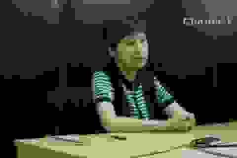Vợ Bạc Hy Lai có thể thoát án tử hình sau 3 năm ngồi tù