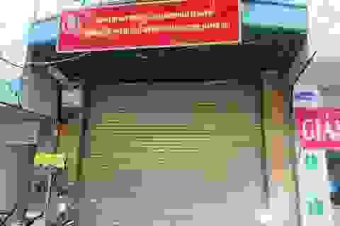 """Nhà đất 267 Khâm Thiên """"thoát"""" vụ bán đấu giá trái pháp luật"""