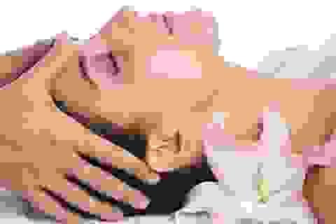 Mẹo nhỏ để massage đạt hiệu quả cao nhất