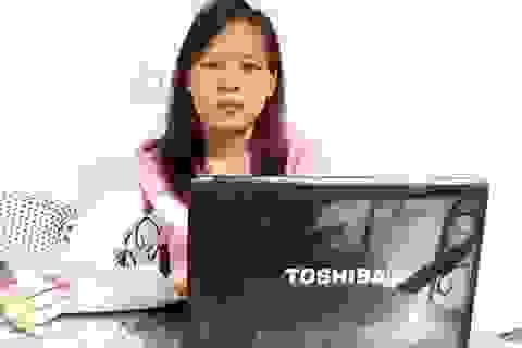 Bị buộc thôi việc vì từ chối chức trưởng khoa