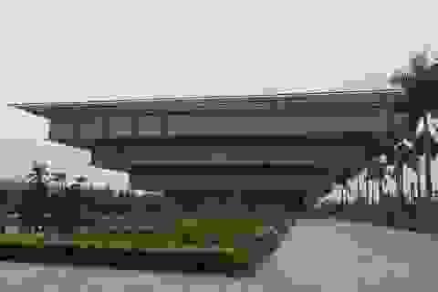 """Nghịch lý bảo tàng ở Việt Nam: """"Bội thực"""" bảo tàng, nhưng vẫn """"đói"""" hiện vật!"""
