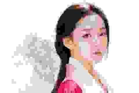 Nữ diễn viên Trung Quốc xinh đẹp qua đời ở tuổi 26 vì ung thư