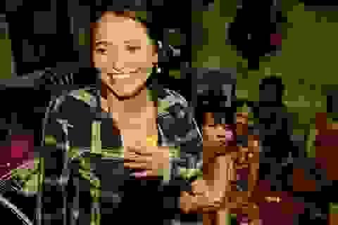 """100% số tiền yen rách của chị Hồng """"ve chai"""" sẽ được quy đổi thành tiền Việt"""