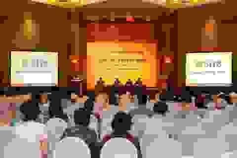 Hậu sáp nhập Habubank, VVF: SHB xin miễn, giảm thuế thu nhập