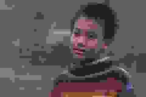 """""""Du ca Việt"""" - Khi những phận nghèo lên sóng truyền hình"""