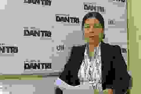 Thừa nhận thẩm phán thiếu sót, Tòa án Sơn La vẫn kết luận bản án đúng luật